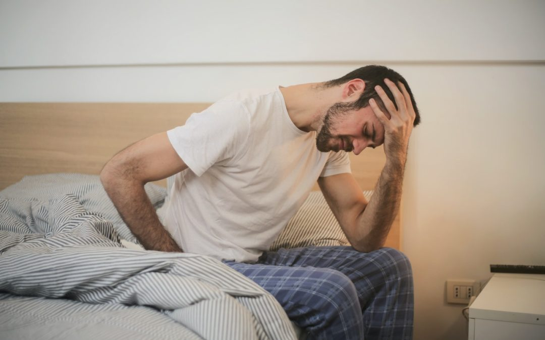CBD for Migraines: What Does Research Say?