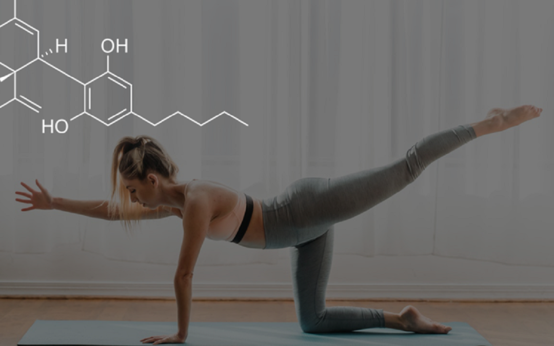 Does CBD Give You Energy? CBD for Focus and Strength